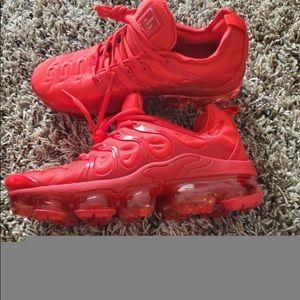 Nike Shoes - Air max